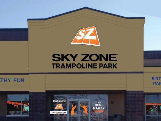 635645259886939681-skyzone