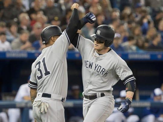 Yankees_Blue_Jays_Baseball_09544.jpg