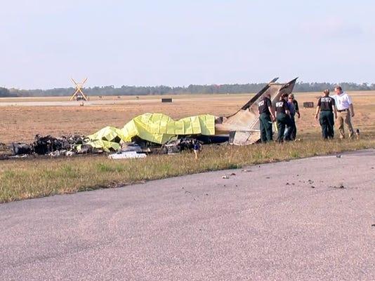 122417plane-crash1.jpg