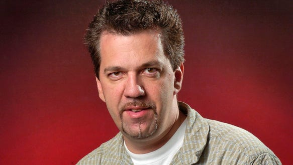 Kevin Allenspach