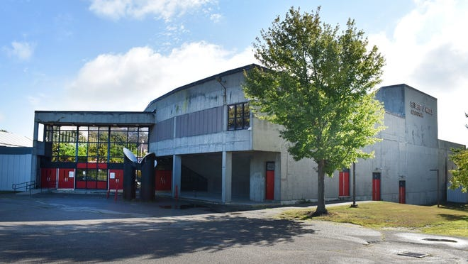 Fall River schools are opening with a hybrid plan this fall.