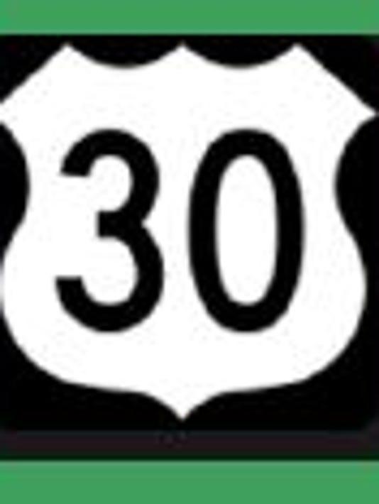 Capture US 30 logo.JPG