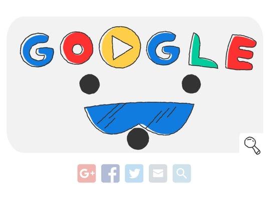 google-olympics