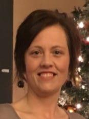 Misty Medlin, Liberty City Council member