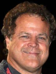 Brad Gaines