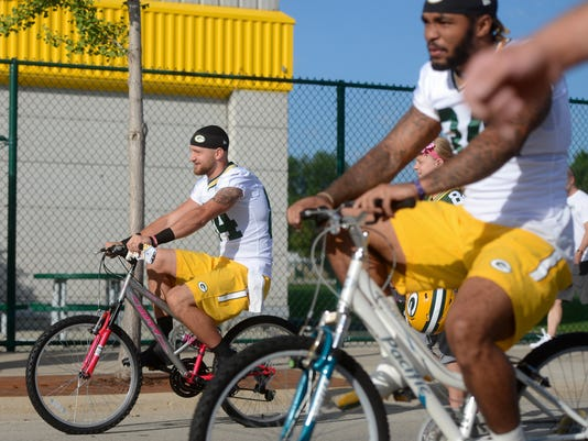 GPG_KB_072714_TrainingCamp_002.JPG