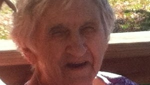Geneva (Gen) Josephine Gillming, 90, of Fort Collins, passed away Sunday Dec. 7th 2014.