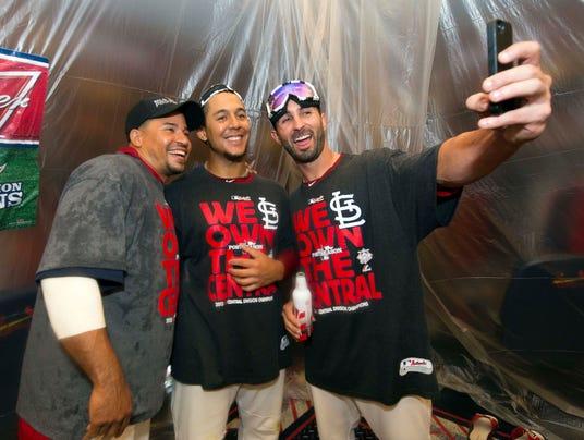 2013-09-27 Cardinals win