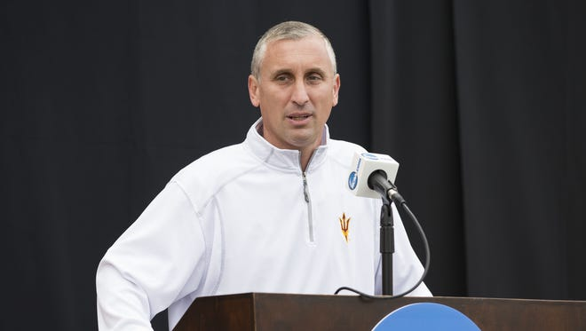 Bobby Hurley continues to make strides on the recruiting trail.