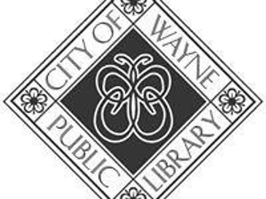636234466999949164-wayne-library-logo.jpg