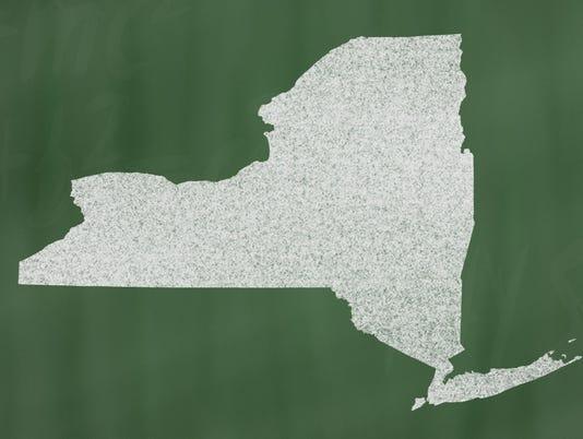 636544035140523654-New-York-new.jpg