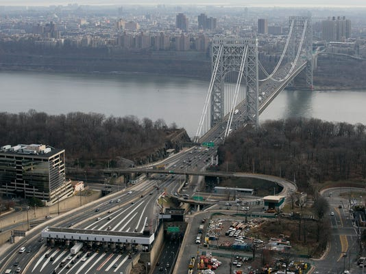 Bridgegate won't end with Christie-backed report