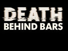 Read the series: The RGJ investigates an alarming spike in inmate deaths at the Washoe County jail