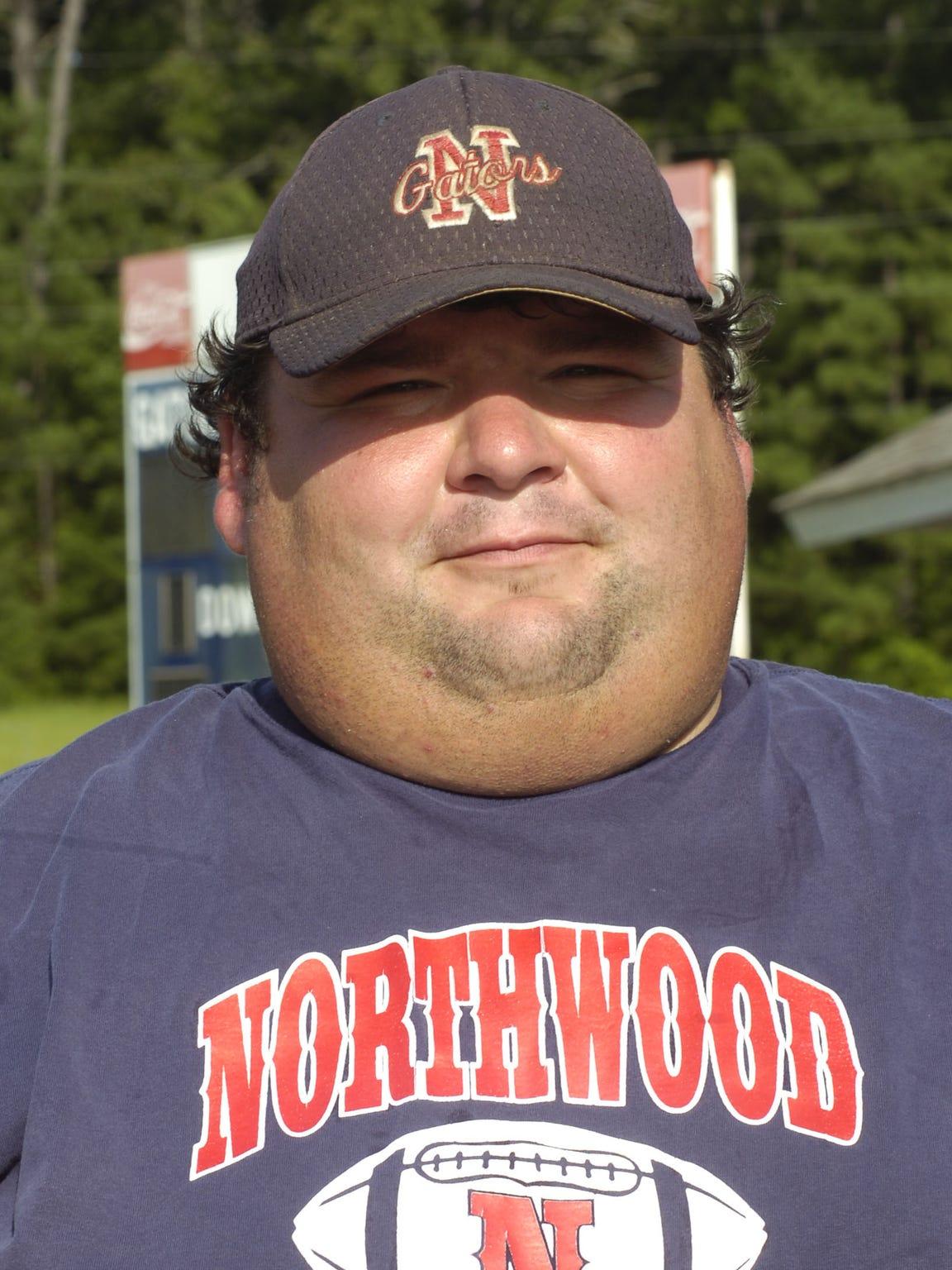 ANI Northwood tab1