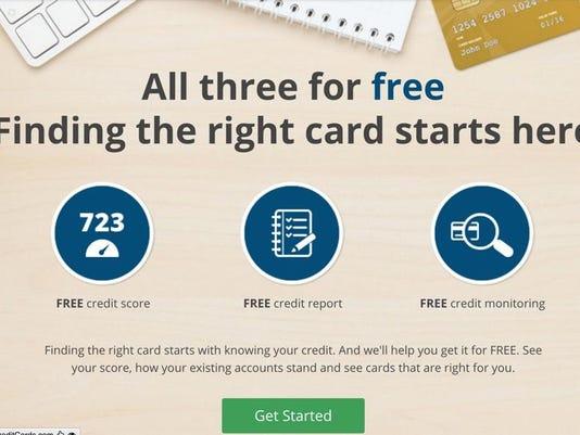 creditcardsdotcom-credit-score