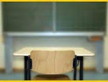 Oxford Superintendent scraps idea of separate school