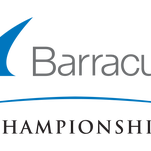 Barracuda Championship.