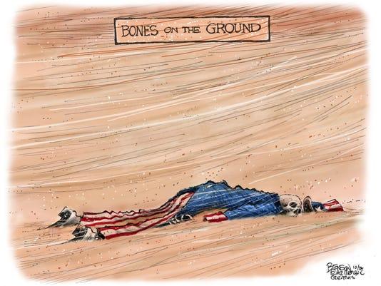 635815803185217140-BensonCOLORB--Bones-in-the-Sand-10-28-15