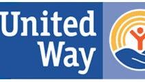 United Way of Sheboygan County