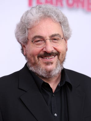 "Actor, director and writer Harold Ramis died of autoimmune inflammatory vasculitis on Feb. 24, 2014.  Ramis is best known for his work in ""Ghostbusters,"" ""Stripes,"" ""Caddyshack"" and ""Groundhog Day."" He was 69."