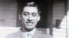 Benjamin M. Mendoza passed away on November 12, 2014 in Coolidge, Arizona.