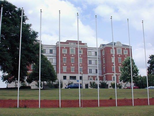 VA building.jpg