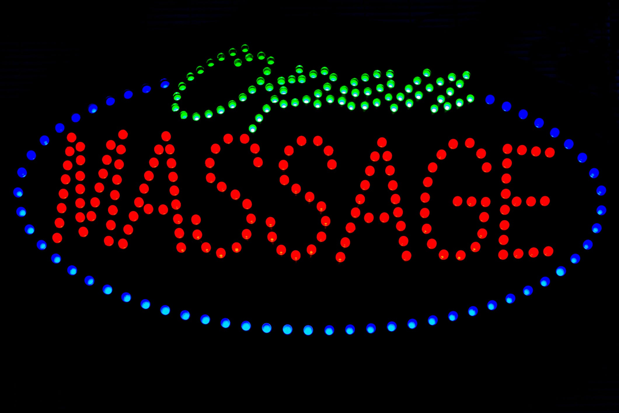 sex op mobiel sex massage salons