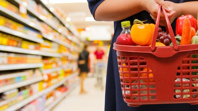 Your grocery store has a lot more to offer than just groceries and household necessities, and if you aren't taking advantage of these offerings, you could be spending more money than you need to.