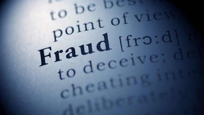 Pennsylvania prevented $648 million in welfare fraud.
