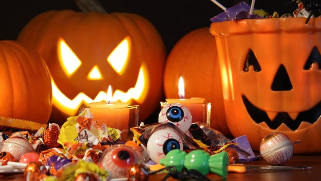 Where will you find your Halloween thrills this year? Check out our Fox Valley Halloween guide. See an extended version at postcrescent.com