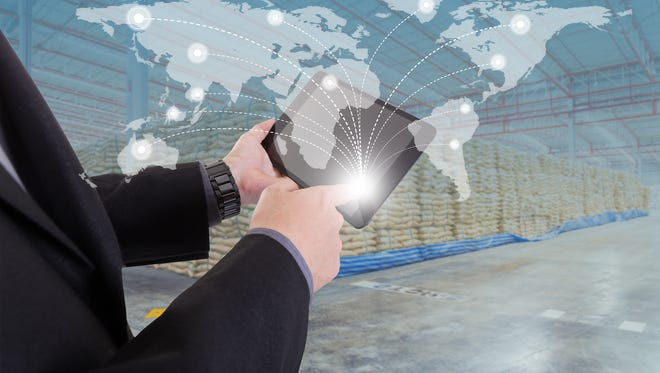 Dunavant Global Logistics Group LLC has announced the opening of Dunavant International Freight Agency in Hong Kong and acquisition of John M. Brining, Inc. in Mobile, Alabama.