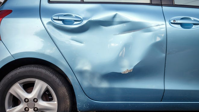 Mississippi has had a compulsory auto liability insurance law since 2000, but it has not been strongly enforced for much of its life.