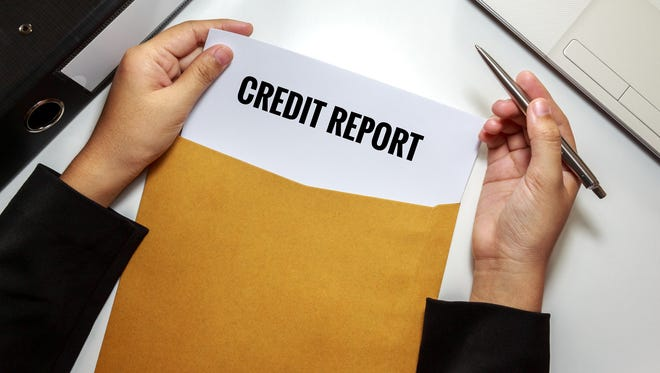 Consumers once had to pay for scores in most cases. Today, free credit scores are offered routinely by personal finance websites and banks and other financial institutions in an effort to build customer loyalty and repeat visits.