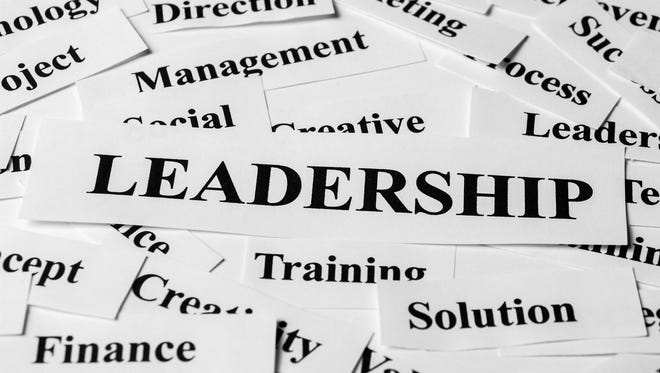 Leaders must be savvy in today's fast-paced workplace.