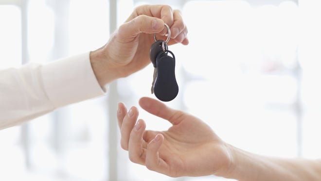 Consumers ought to investigate the model year, affordability, needs and lifestyle choices before purchasing a new vehicle.