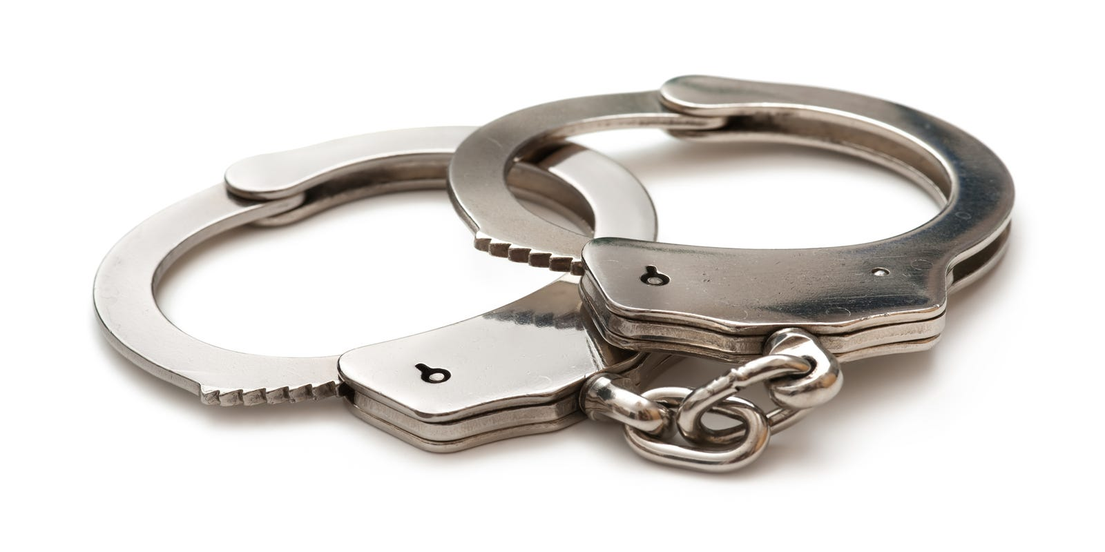 Michigan funeral home manager faces fraud-related charges