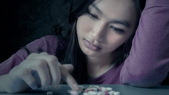 Finding an addiction treatment program can be difficult. Research options carefully.