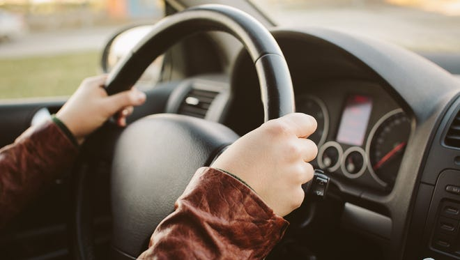 The Senate agreed unanimously to House changes to a bill that would cut the amount of time drivers must hold a learner's permit before seeking a license.