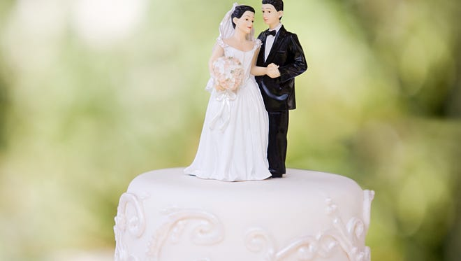 """Current Arizona law ARS 25-102 allows people under 18 to marry so long as they have the consent of one parent or legal guardian. Anyone under 16 must also get """"the approval of any superior court judge in the state"""" and, in some cases, premarital counseling."""
