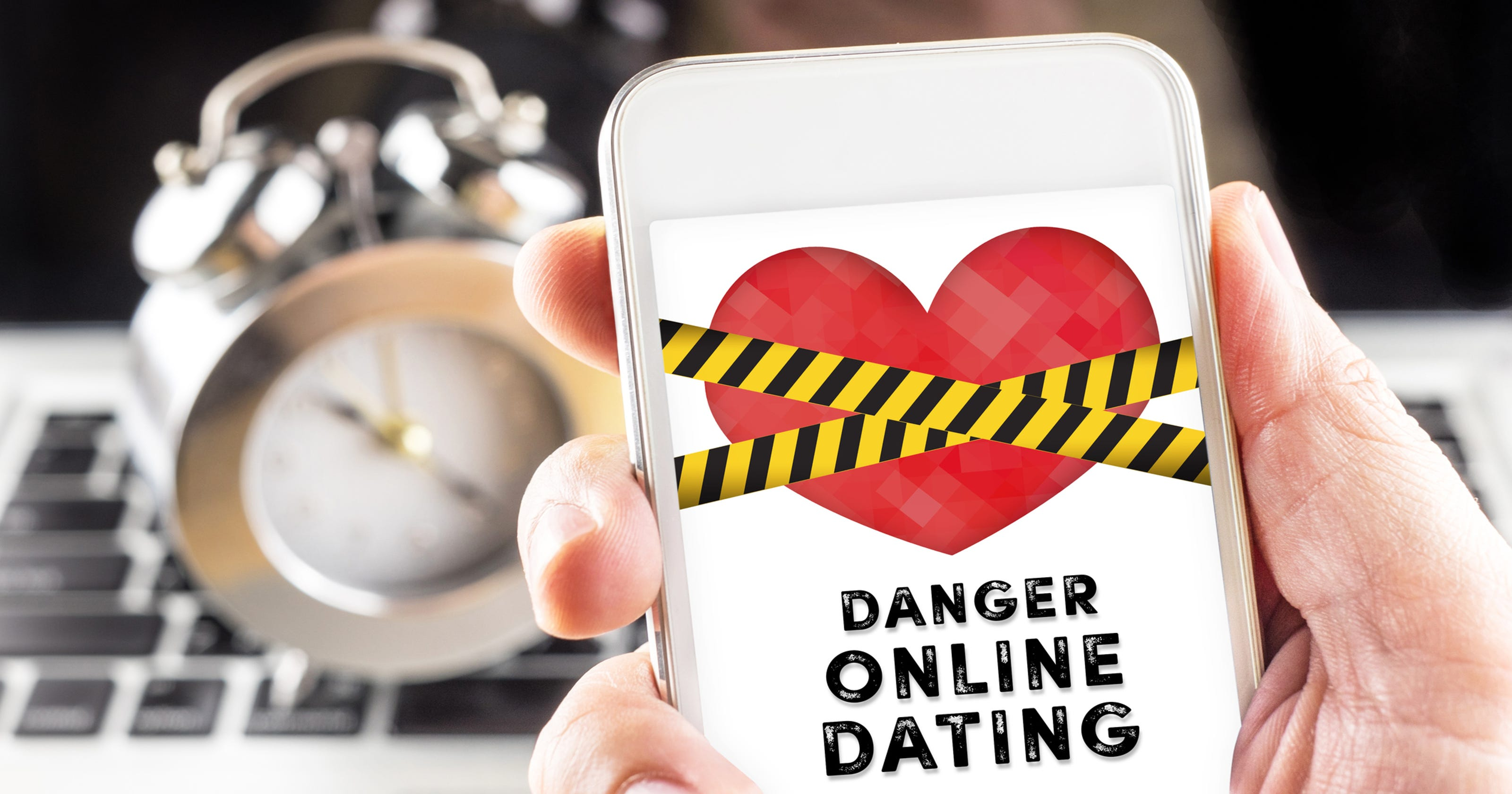 internet dating nightmares what means casual dating