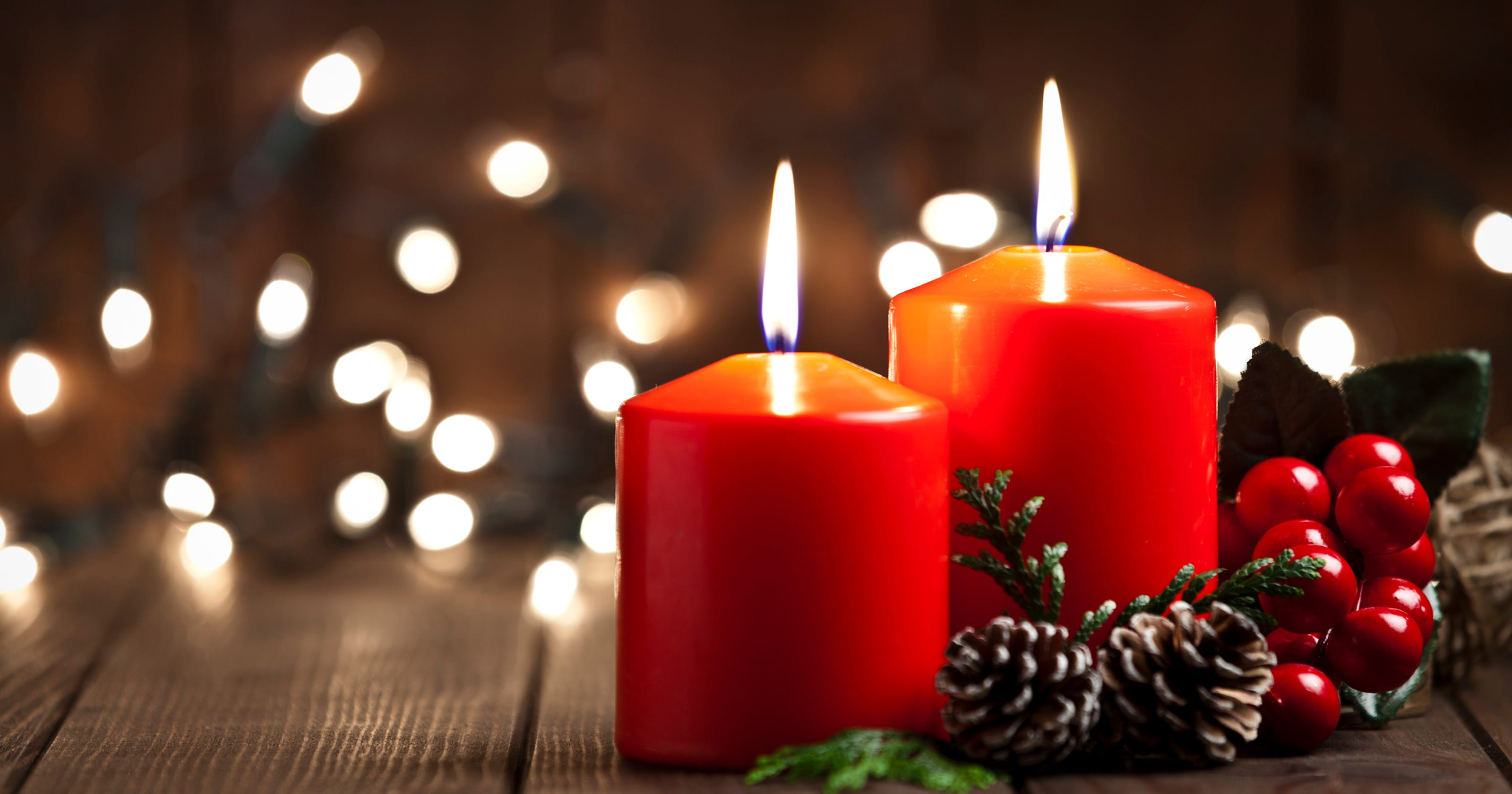 Christmas Eve Services Near Me.Churches In Murfreesboro Smyrna Host Christmas Worship Services