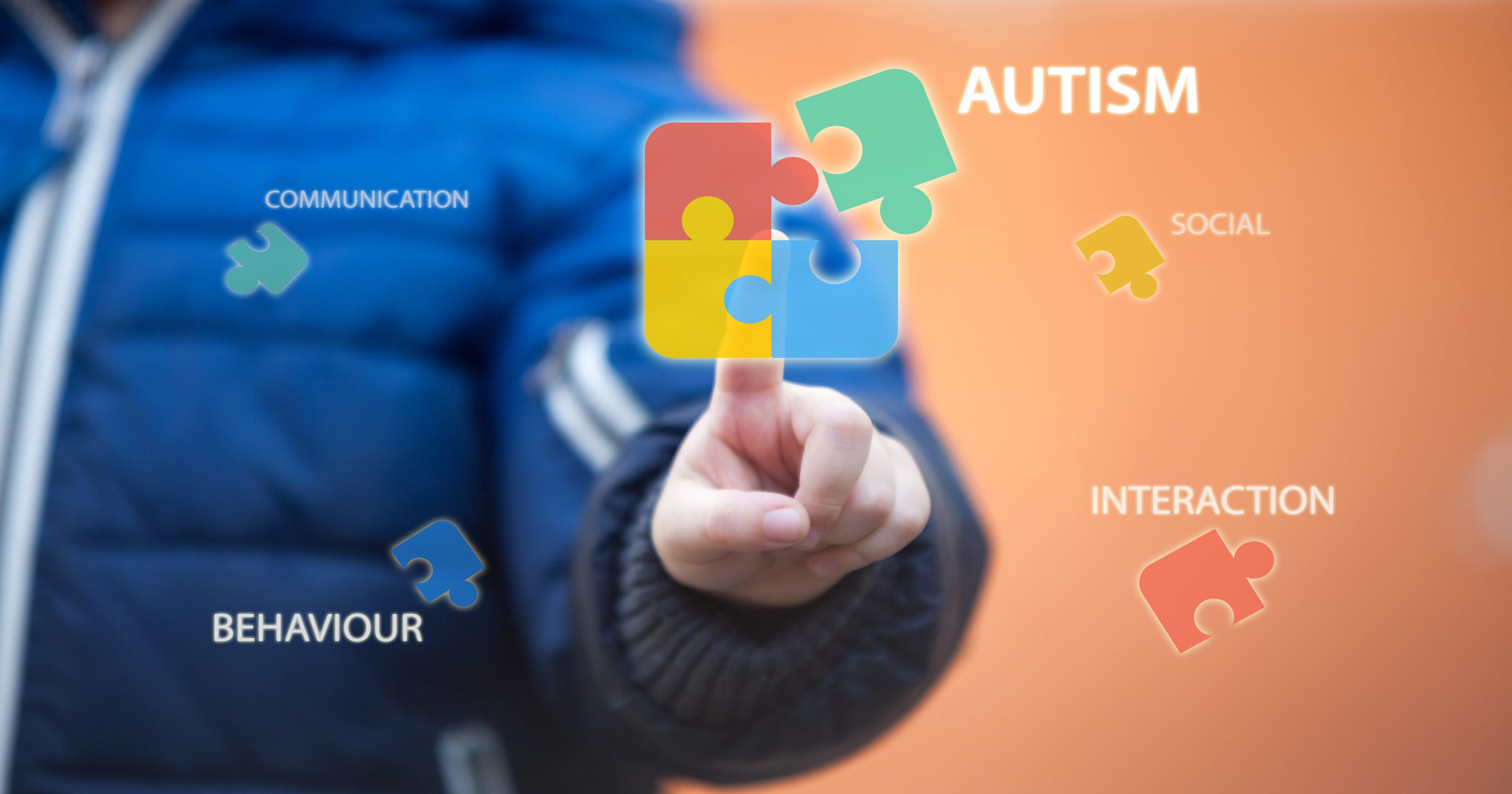 Autism Resolves In Some Kids But >> Probe Of Sc Children S Autism Therapy Ends With 8 Million Payment