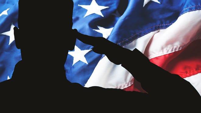 DAR is seeking surviving spouses of Vietnam veterans.