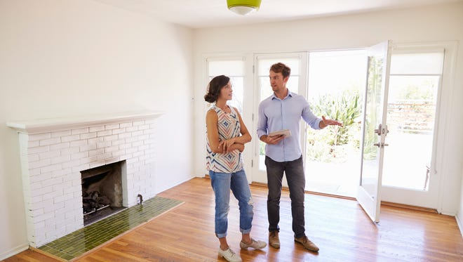 Everybody's looking for something a little different in their dream home, but knowledgeable real estate agents can help their clients identify and highlight a property's most appealing selling points.