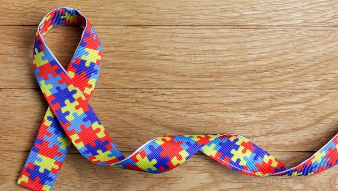 Comprehensive Autism Services