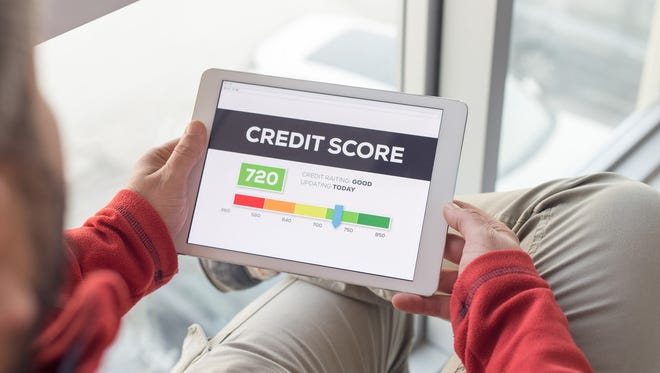 If you don't know your credit score – you should. There are easy, free ways to find it and numerous ways to improve it if necessary.