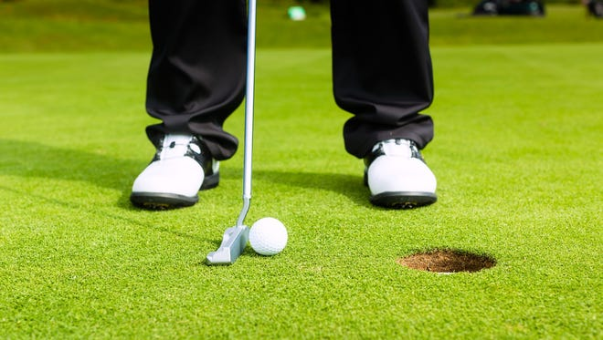 Millville PAL seeks golfers and sponsors for its third annual golf classic on Sept. 8 at Buena Vista Country Club.