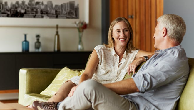 Planning for retirement? Here are the answers you've been looking for.