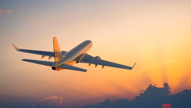 Rajiv Narula, MD, travel-medicine expert and internal medicine physician at MidHudson Regional Hospital, suggests thinking about health issues the moment you book your flight.