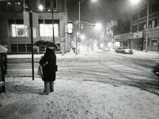 636474698711511995-Snow-Storms249.jpg